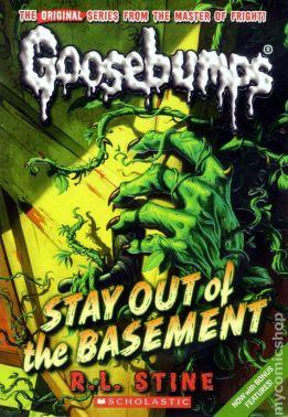 stayoutofthebasement-reprint-2