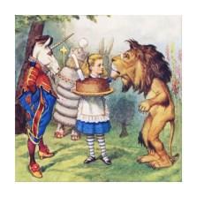 unicornio-alice-no-pais-das-maravilhas