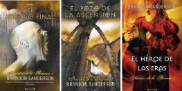 mistborn-3-livros-2