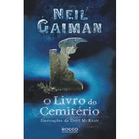 the-graveyard-book-2