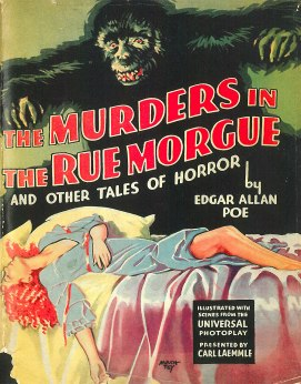 the-murders
