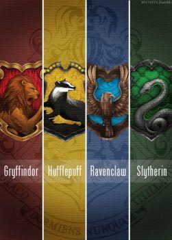 casas-de-hogwarts