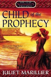 child-of-the-prophecy-2