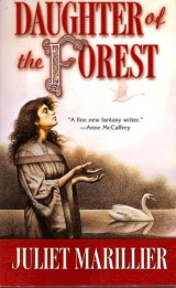 daughter-of-the-forest-2