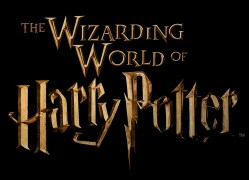 wizarding-world-of-harry-potter-grand-opening-gala-oi-1