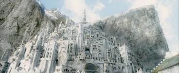 cidade-gondor