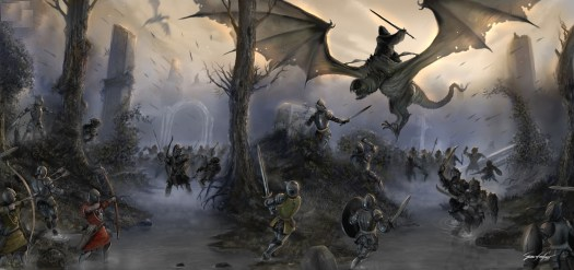 gondor_civil_war2