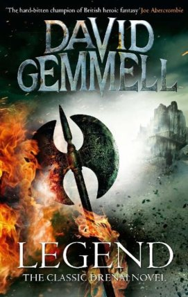 legend_book_cover-2