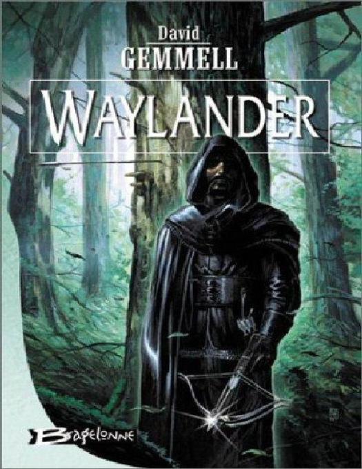 waylander-1