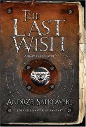 last-wish