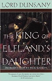 King_of_elflands_daughter 3