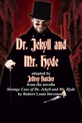 web-asu-theatre-jekyll-and-hyde-production-fall14