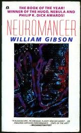 Neuromancer 2