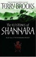 the-elfstones-of-shannara