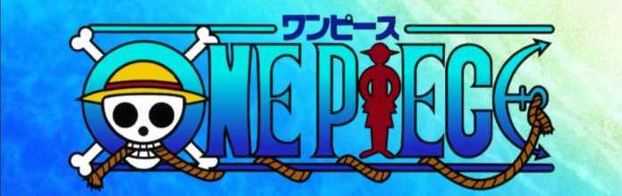 One Piece Converse Header