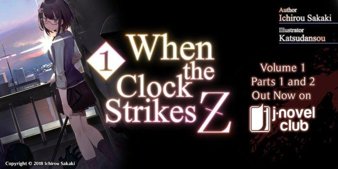 j-novel june 2020 when the clock strikes z .jpg