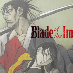 blade of the immortal 2019 sentai