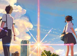 Anime soundtracks