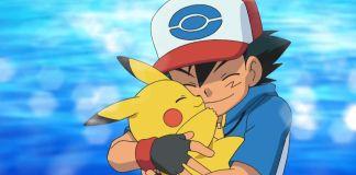 the power of friendship pokemon