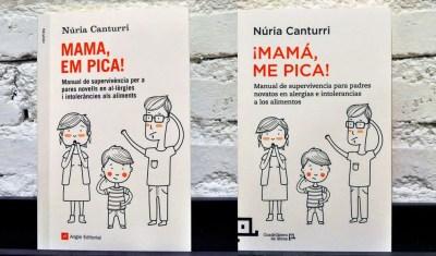 http://jotambesocallergic.cat/opencart/complements-per-a-allergics/llibres/mama-em-pica-manual-de-supervivencia-per-a-pares-novells-en-allergies-i-intolerancies-als-aliments.html