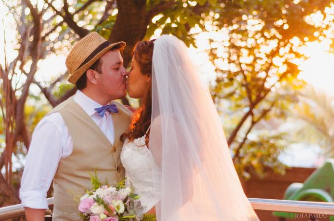 Sary-y-Wil-Jota-Pardo-Photography-–-Fotografía-de-Bodas-Mexico-mejores-fotografos-de-boda-Mexico-fotografo-bodas-adventistas