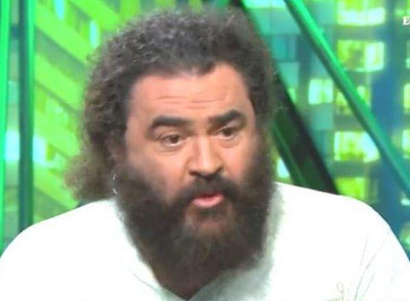 """""""Conozco a gente de izquierdas que ha votado a VOX y no sabía quien era su líder"""". El Sevilla"""