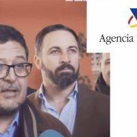 Hacienda reclama 2,5 millones de euros al juez Serrano (Vox) por un préstamo para un  proyecto que nunca se realizó