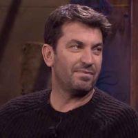 Arturo Valls demanda a Rocío Monasterio por un 'loft' ilegal