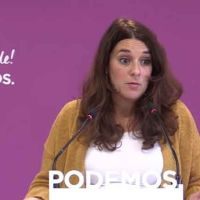 Llaman gorda Noelia Vera por estar embarazada y recibe una oleada de apoyos en Twitter