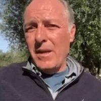 """""""Basura, enfermo"""". La red estalla contra José Manuel Soto por usar a niños musulmanes para salir en defensa del pin parental de Vox"""