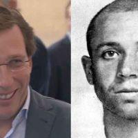 Madrid borra los versos de Miguel Hernández del Memorial por las víctimas del 36