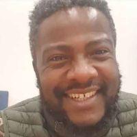 """Twitter suspende la cuenta de Betrand Ndongo, el conocido """"negro de Vox"""""""