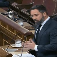 Vox vota en contra de la derogación de los despidos por baja médica