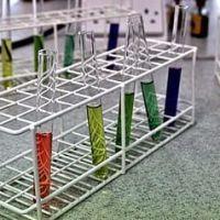 La empresa china Bioeasy cambiará los 640.000 test defectuosos por otro modelo de prueba rápida