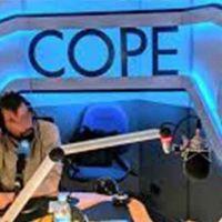 Un juzgado investiga a la COPE por presunta estafa de 47 millones de euros de sus conciertos benéficos