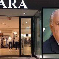 Amancio Ortega se convierte en la mayor inmobiliaria de España tras sus últimas inversiones realizadas en el ladrillo