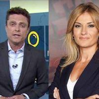 """""""9 inmigrantes, 70 personas"""". La polémica infografía de Antena 3 que le ha costado críticas por racista"""