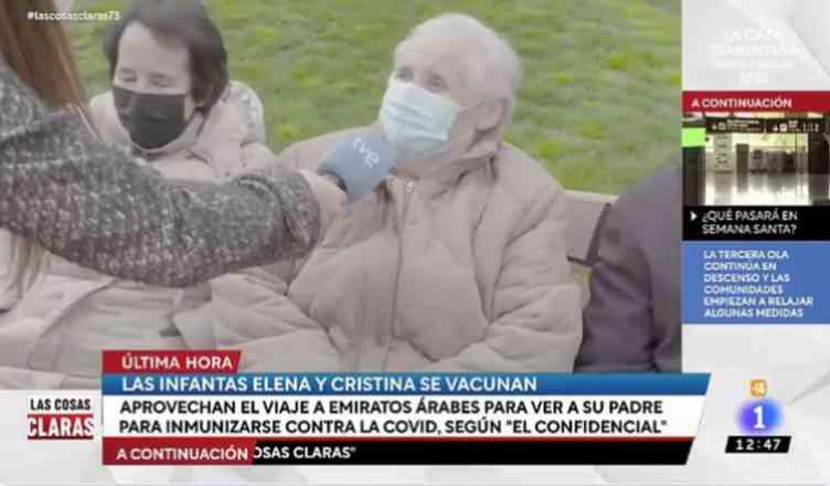 carmen infantas vacunas