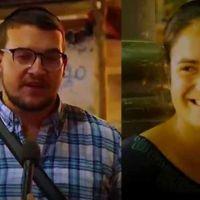 "Vídeo |  Israelíes: ""Tenemos que matar a los árabes. Yo les bombardearía. Justicia divina""."