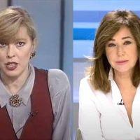 Mítica periodista acusa a Ana Rosa de «promocionar a la ultraderecha machista»