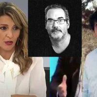 Nuevo ataque a Yolanda Díaz y gran pillada a Alvise publicando un tuit falso de la ministra