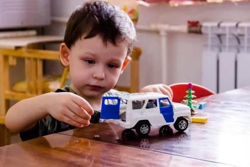 du playmobil comment jouer au playmobil