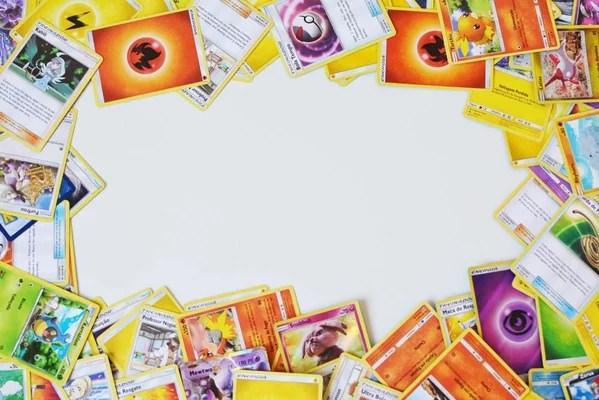 les principes des cartes comment jouer