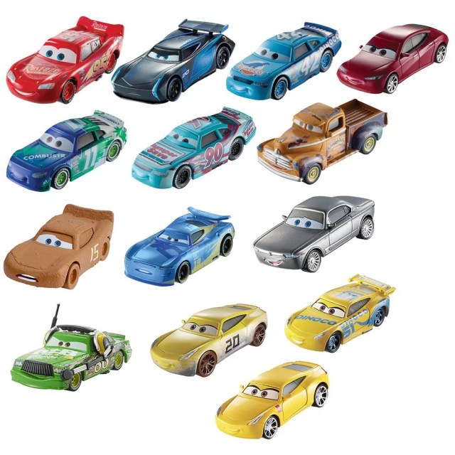 Vehicules cars 17  vehicules-garages  jouéclub