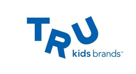 """Toys """"R"""" Us renait en Tru Kids Brands 1"""