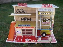 jouets jeux anciens