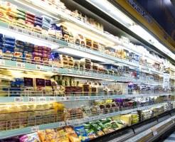 賞味期限と消費期限の違いとは?