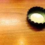 瓶ビールの栓抜きの代わりなにがある?開け方は?