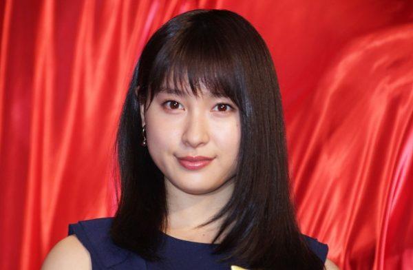 土屋太鳳の姉と弟の名前はなんて読む?身長や体重、職業も調査