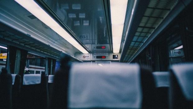 修学旅行、バス・新幹線での遊びやレクおすすめ!